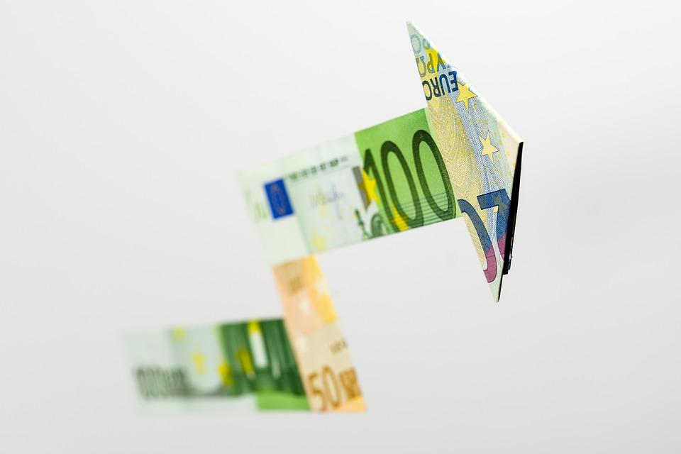 eura blesk