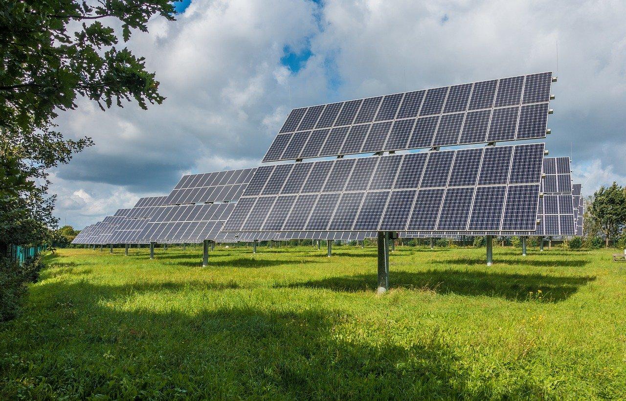 Jsou fotovoltaické solární panely skutečně ekologickým zdrojem elektřiny?