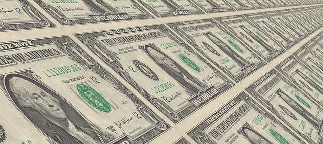 Udělejte si radost s americkou nebankovní hypotékou