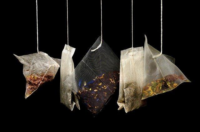 Proč jsou pro naše tělo prospěšné bylinné čaje?