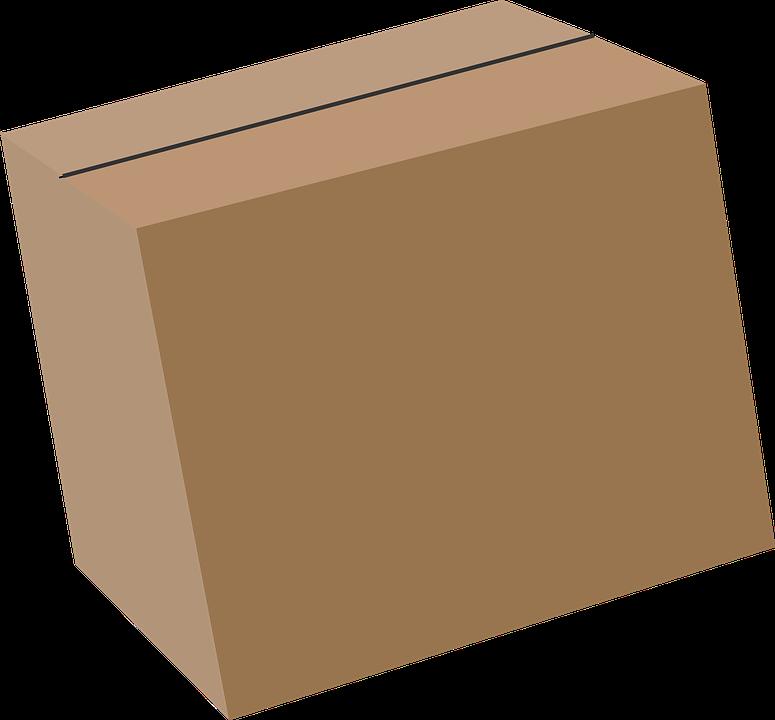 Ochrana zboží při přepravě