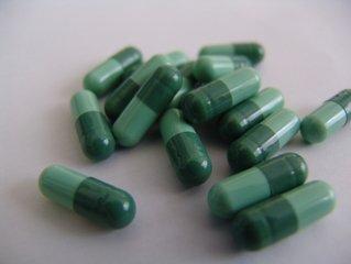 pilulky na erekci